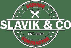 Slavik & Co Service Contractor