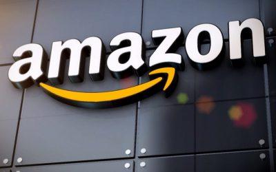 Amazon Conklin, NY